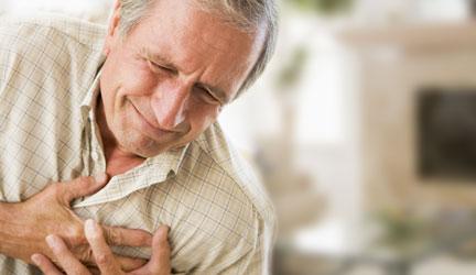 Zdrowie Odpornosc Mlodosc Serce
