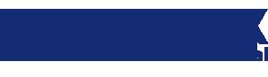 Znalezione obrazy dla zapytania marinex logo