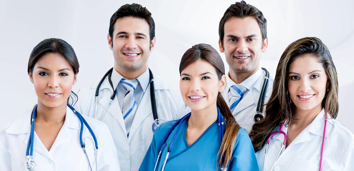 Rekomendacje grupy ekspertów dotyczące spożycia isuplementacji diety kwasami Omega-3.
