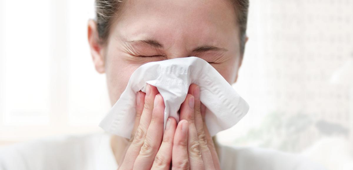 Wpływ BioMarine<sup>®</sup>570 nanieswoistą odporność przeciw-infekcyjną uchorych nacukrzycę typu 2.