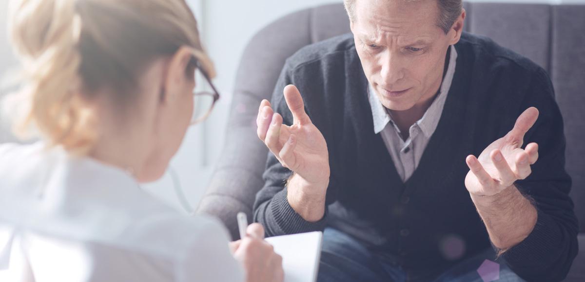 Ocena skuteczności 6-miesięcznej interwencji zużyciem BioCardine<sup>®</sup>Omega-3 jako terapii uzupełniającej leczenie lekami przeciwpsychotycznymi wgrupie pacjentów zpierwszym epizodem schizofrenii.