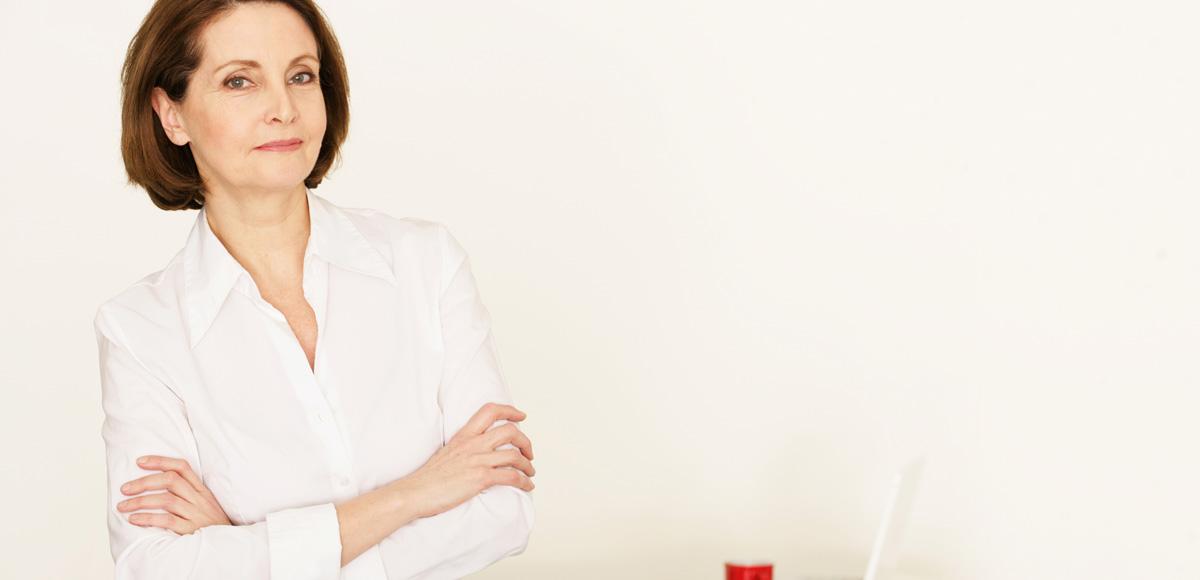 Stosowanie BioCardine<sup>®</sup> jako dodatku doleczenia standardowego upacjentów zestabilną chorobą wieńcową isamoistnym nadciśnieniem tętniczym.