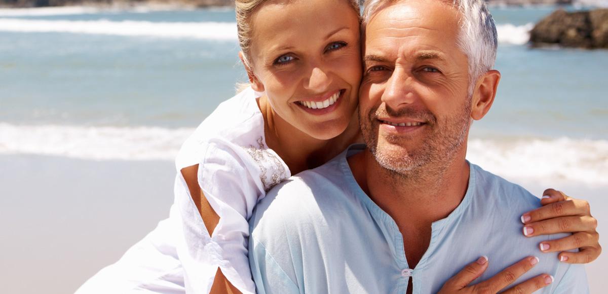 Stosowanie BioCardine<sup>®</sup> upacjentów zstabilną chorobą wieńcową izwysokim poziomem trójglicerydów.