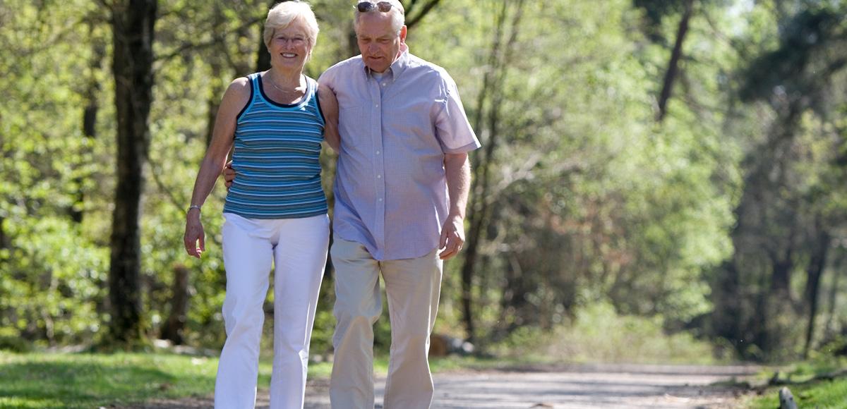Stosowanie BioCardine<sup>®</sup> upacjentów zchorobą wieńcową inadciśnieniem tętniczym.