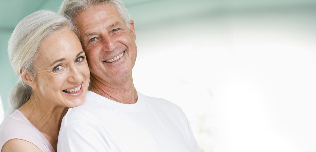 Stosowanie BioCardine<sup>®</sup> upacjentów zproblemami kardiologicznymi.