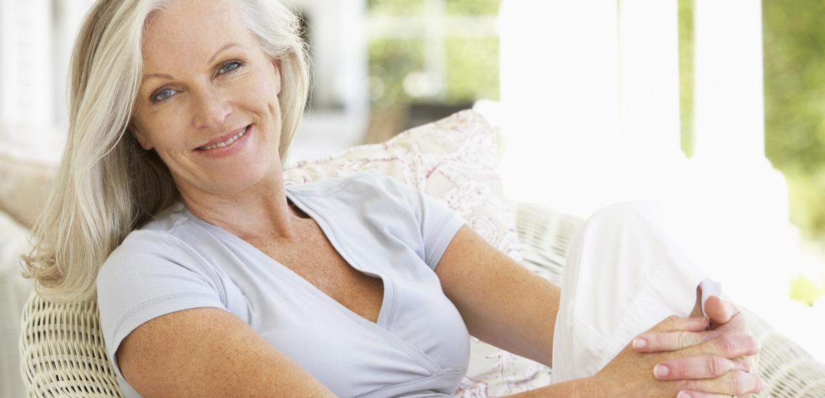 Stosowanie BioCardine<sup>®</sup> upacjentów achoroba wieńcową izaburzeniami rytmu serca.