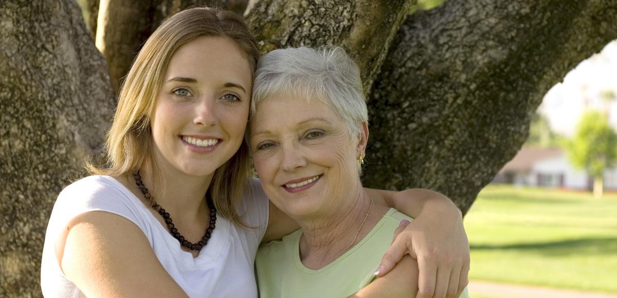 Stosowanie BioCardine<sup>®</sup> dziennie upacjentów kardiologicznych.