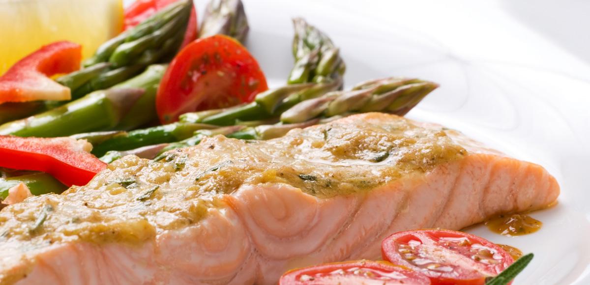 Właściwa dieta jest podstawą iniezastąpionym elementem profilaktyki zdrowotnej.