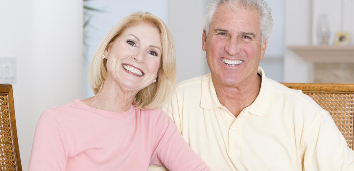 2000 IU witaminy D3 o61% zwiększa szanse nadłuższe życie.