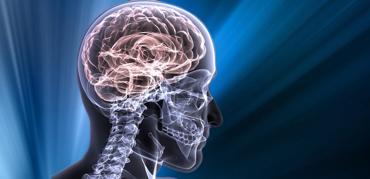 2g kwasów EPA iDHA omega-3 codziennie chronią mózg przedstarzeniem.