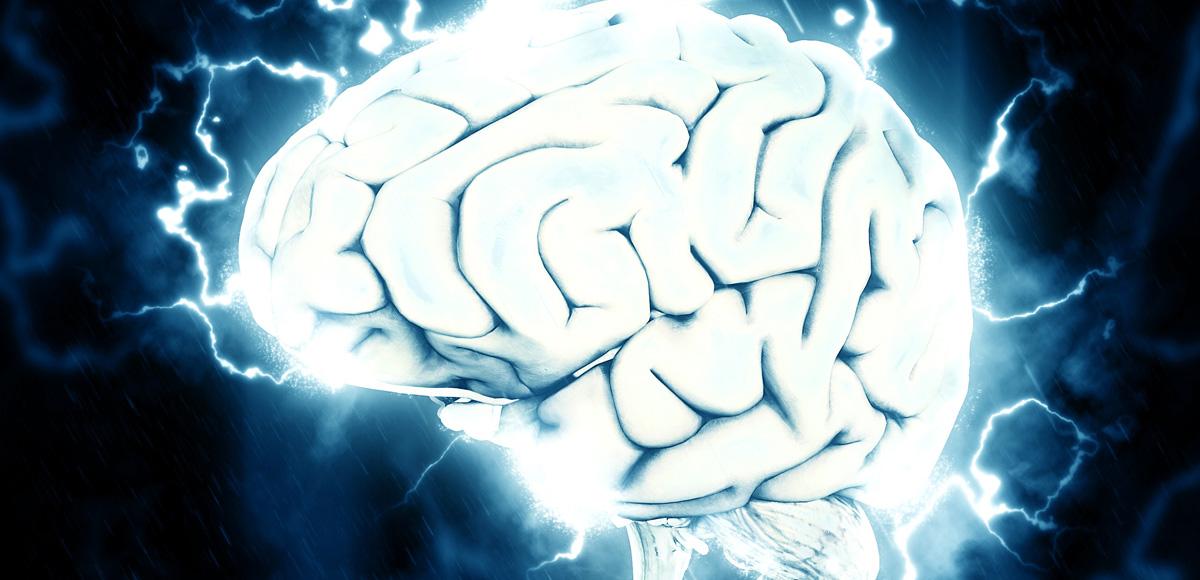 12 mg astaksantyny codziennie chroni mózg ipoprawia jego funkcje.