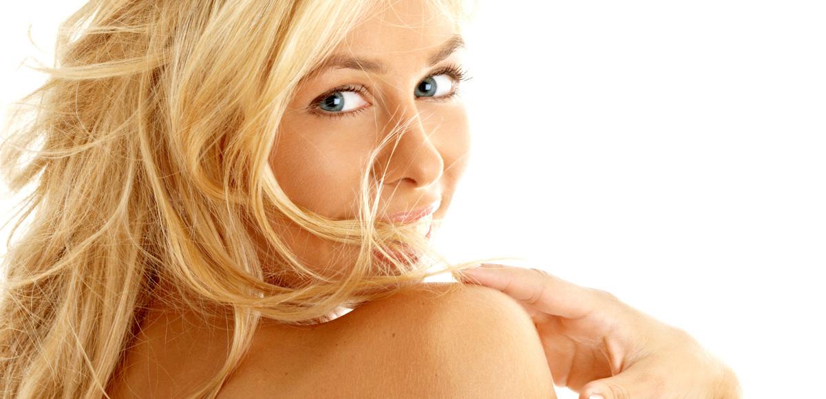 Chcesz mieć piękną izdrową skórę – zwiększ produkcję kolagenu – suplementuj dietę skwalenem.