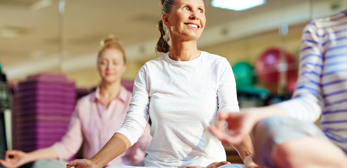 3.3g kwasów omega-3 o60% zwiększa proces tworzenia białek budujących nasze mięśnie.