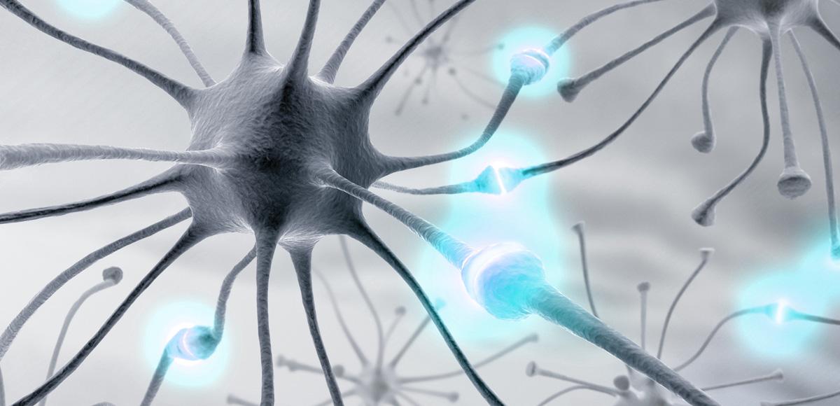 2,4g kwasów tłuszczowych EPA iDHA omega-3 poprawia zdrowie psychiczne.