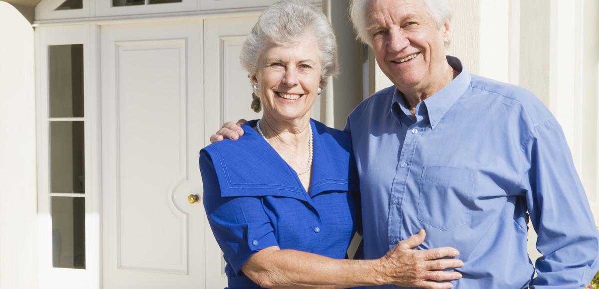 40mg astaksantyny codziennie o45% łagodzi objawy choroby refluksowej.