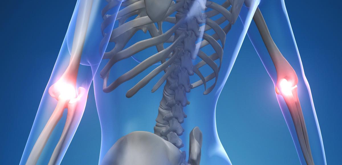 30mg likopenu codziennie spowalnia proces osteoporozy kości o15%.