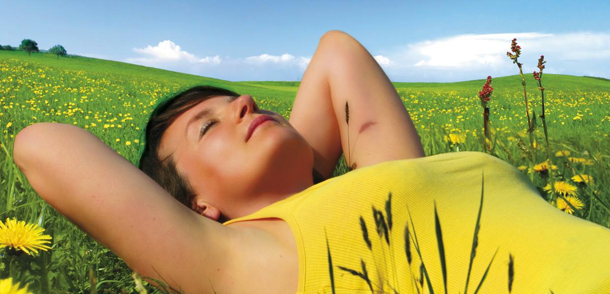 16mg likopenu zwiększa o56% odporność skóry przedniekorzystnym działaniem promieni UV.