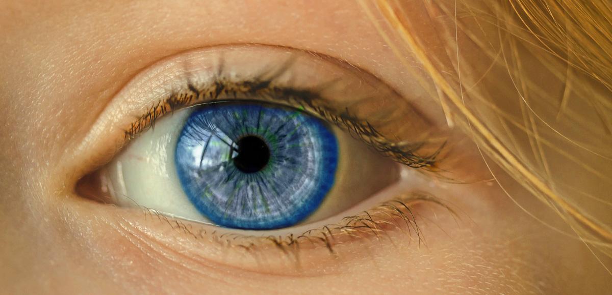 800mg DHA omega-3 zwiększa o60% wbudowywanie się 12mg luteiny wplamkę żółtą oka przezco skutecznie wzmacnia ochronę oczu.