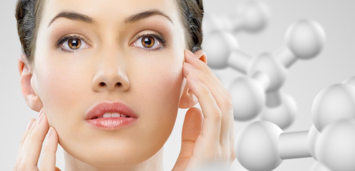 4g kwasów omega-3 działają jako przeciwutleniacze – zwiększają o20% proces usuwania wolnych rodników przyczynę większości chorób!