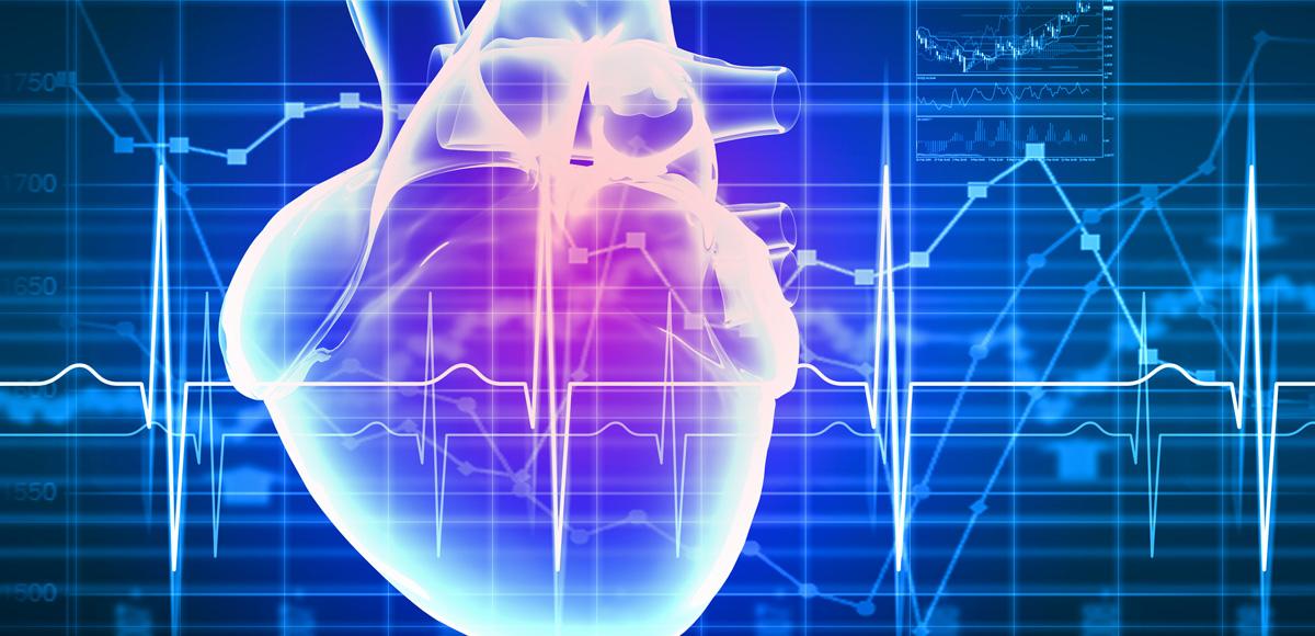3-21g kwasów tłuszczowych EPA iDHA omega-3 niepowoduje krwotoków wterapii chorób układu krążenia, wpołączeniu zaspiryną ikropidogrelem.