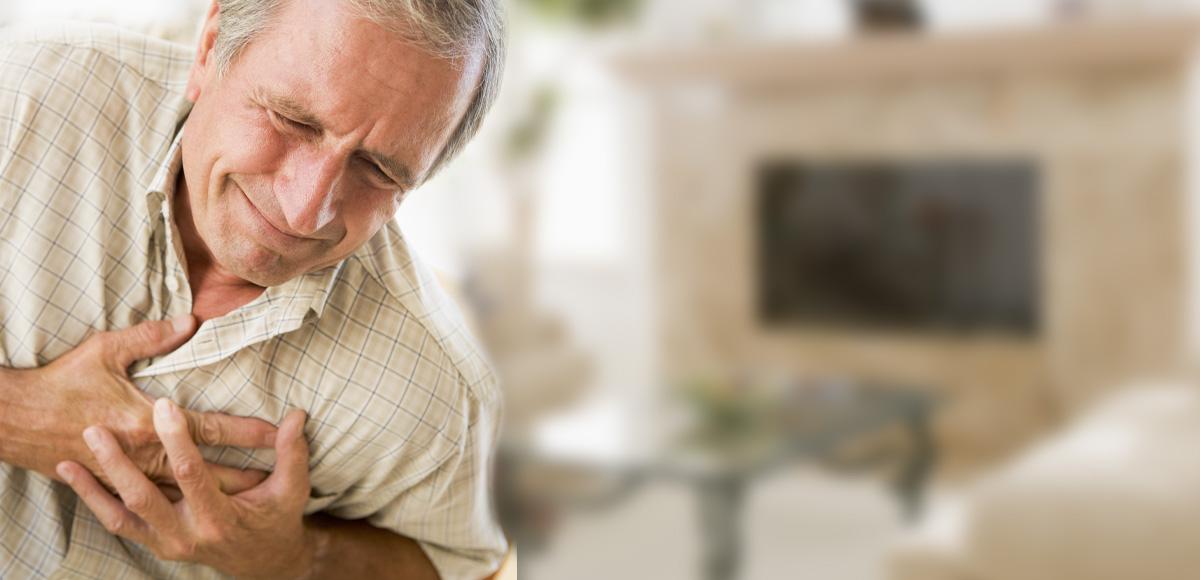 Już 1g EPA iDHA omega-3 zmniejsza śmiertelność zpowodu zawału serca o50% io81% zpowodu nagłego zatrzymania akcji serca.