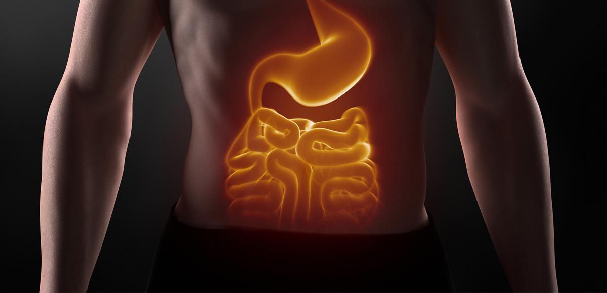 Dieta bogata wwielonienasycone kwasy tłuszczowe omega-3 może zmniejszać o74% ryzyko wystąpienia raka jelita grubego iokrężnicy