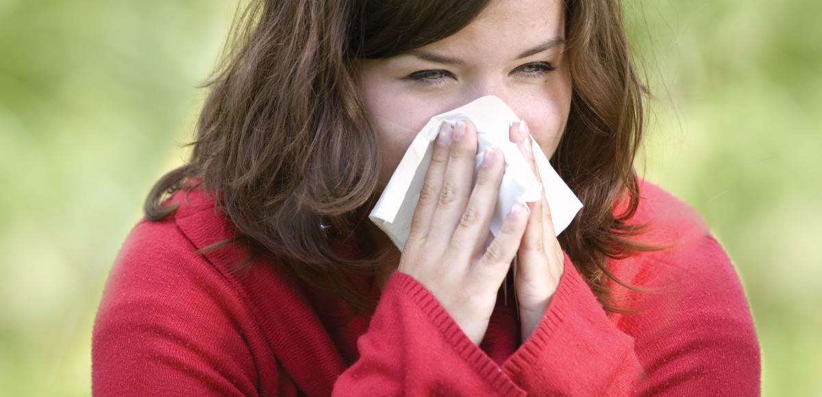 Zwalczanie infekcji bakteryjnych – regulacja naturalnych (wrodzonych) mechanizmów odporności.
