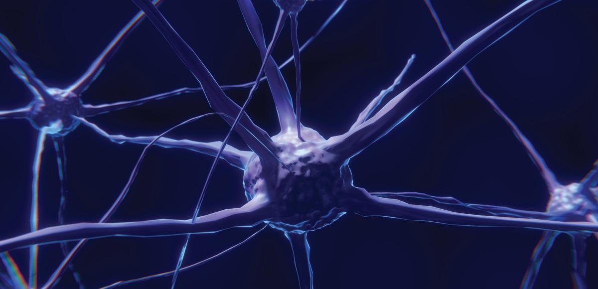 Kwas dokozaheksaenowy (DHA) zgrupy omega-3, buduje iwzmacnia komórki nerwowe ajednocześnie stymuluje obumieranie komórek nowotworowych.