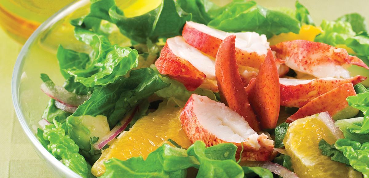 Dieta śródziemnomorska ioleje rybie ratują życie wwalce zchorobami nowotworowymi.