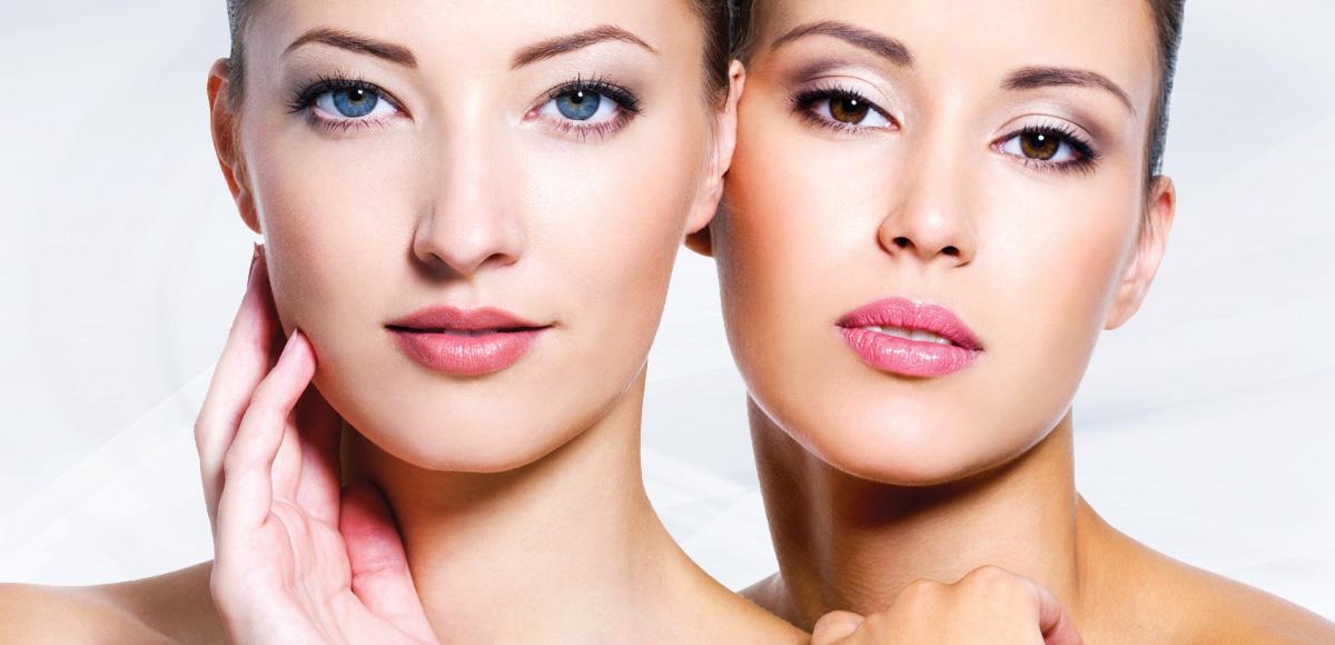Luteina izeaksantyna – połączone siły wsłużbie dla zdrowia oczu.