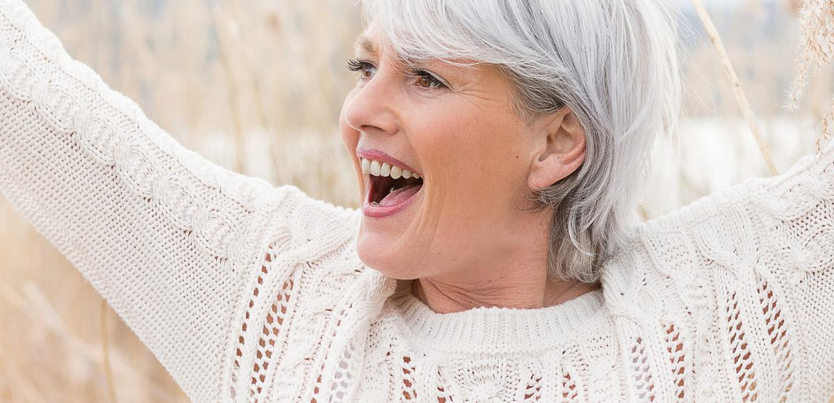 Koenzym Q10 – energia dla zdrowia, urody idługiego życia.
