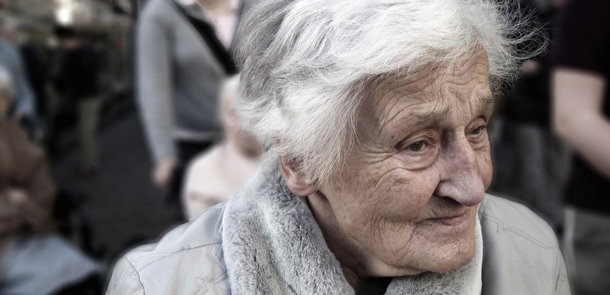 DHA omega-3 chroni przedrozwojem choroby Alzheimera.