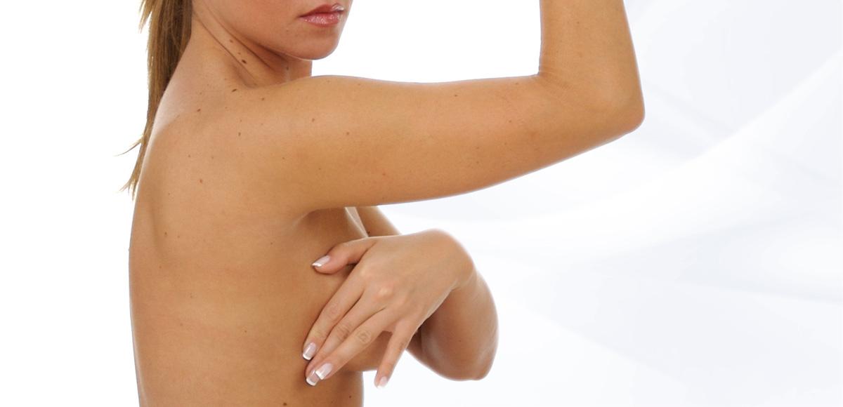 Kwasy tłuszczowe EPA iDHA omega-3 zmniejszają ryzyko rozwoju raka piersi o14 %.