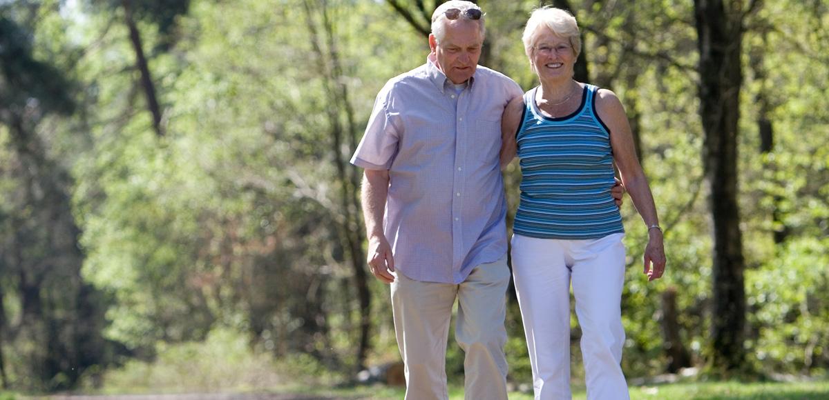 Niedobory witaminy D3 nawet o56% zwiększają prawdopodobieństwo wystąpienia problemów zporuszaniem się wstarszym wieku.