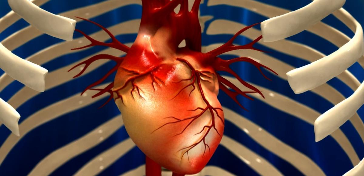 300 mg koenzymu Q10 obniża o50% chorobowość iśmiertelność wprzewlekłej niewydolności serca. Wyniki zbadań Q-SYMBIO.