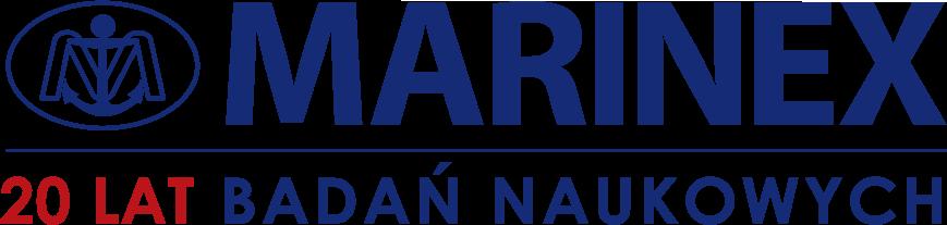 marinex.com.pl